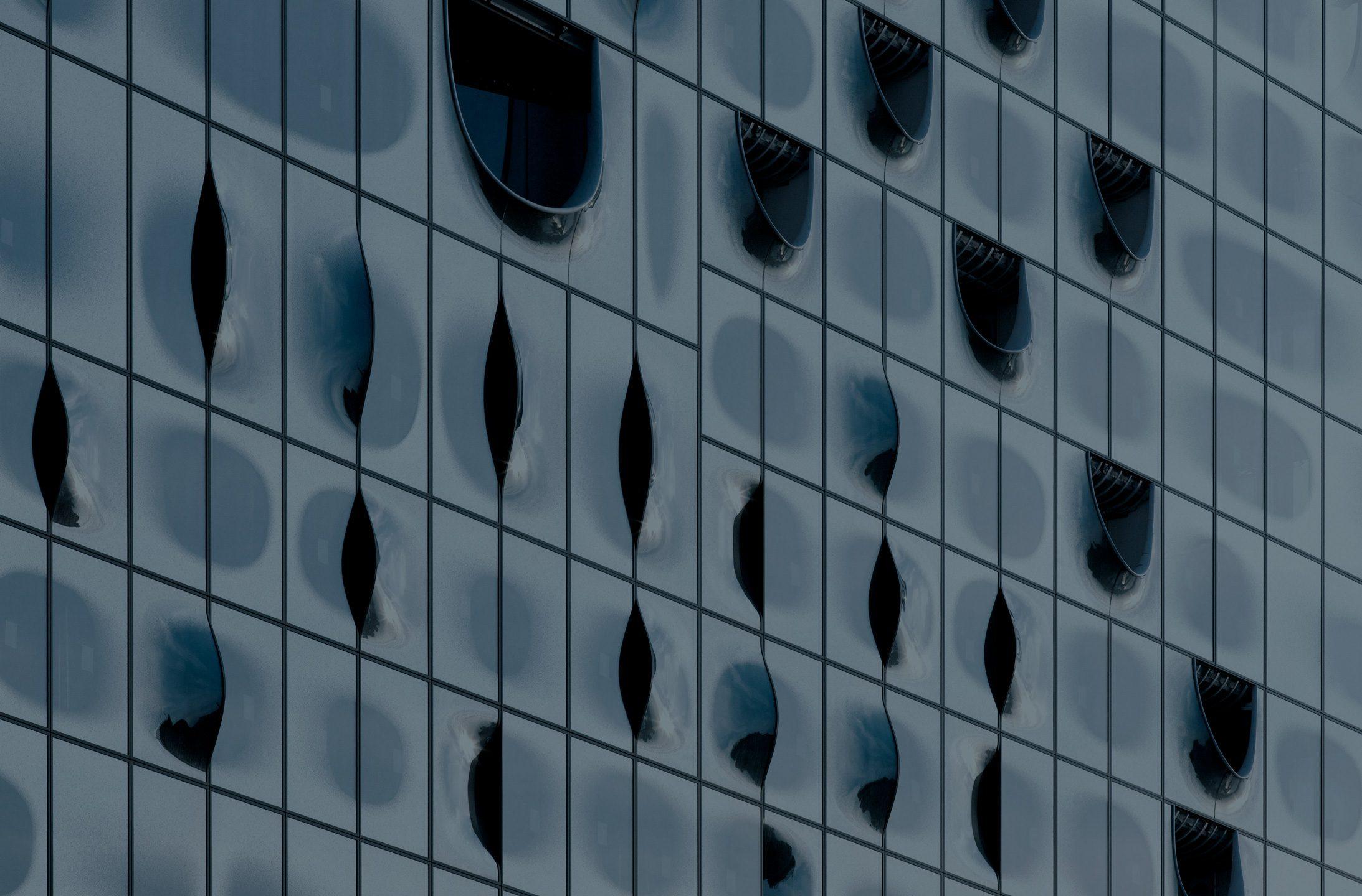 Jebens Mensching berät Captiva beim Einstieg in das Hamburger Landmark-Projekt Johann Kontor /Johann Kontor langfristig in den Händen Hamburger Unternehmen