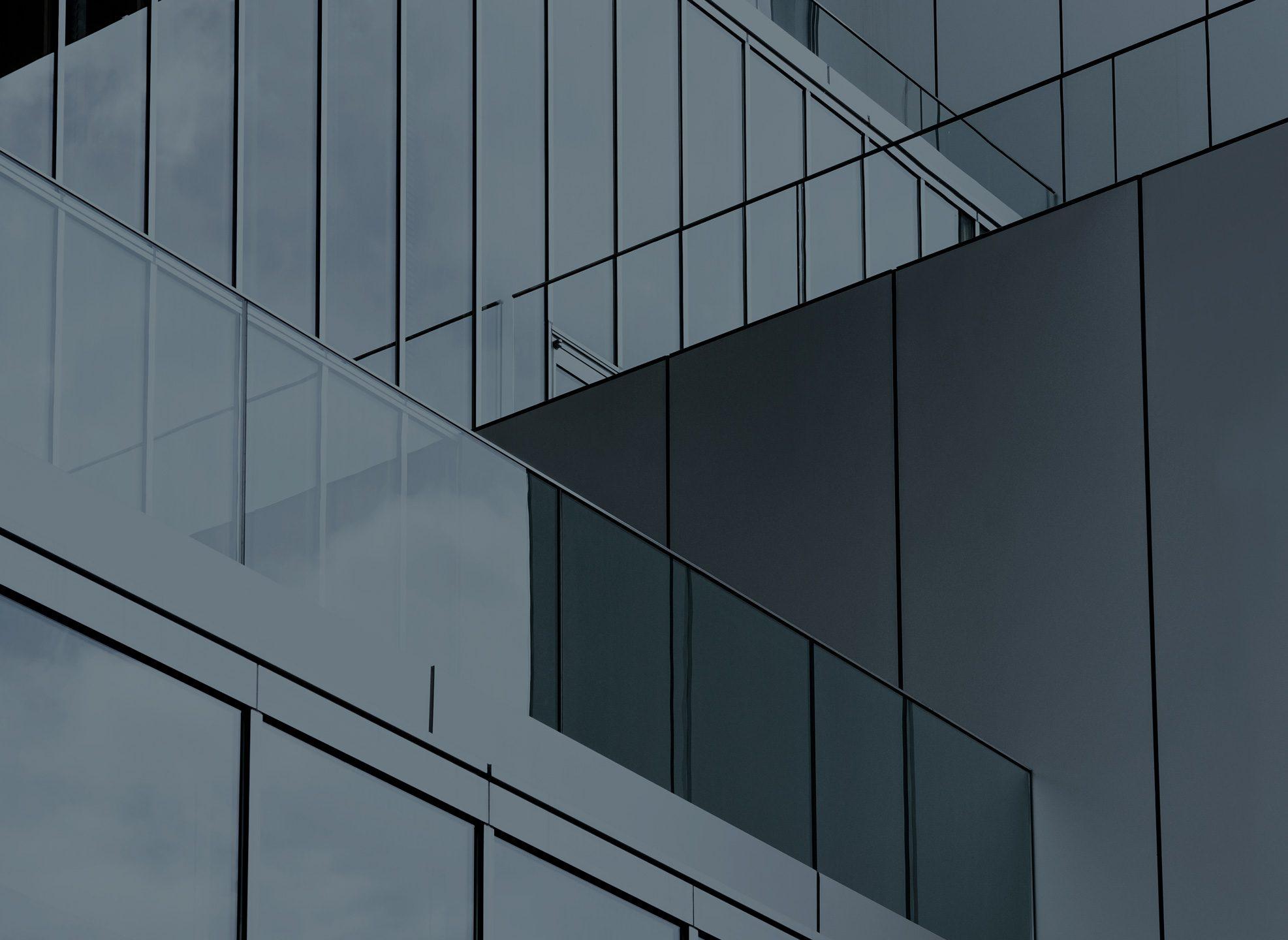 Jebens Mensching berät QUEST Investment Partners und AXA IM Alts beim Kauf eines Bürogebäudes in Berlin-Mitte
